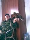 Антон Козырев фото #2