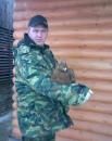 Антон Козырев фото #3