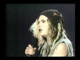 Debbie Harry - I Want That Man (1989) Deborah Harry of Blondie
