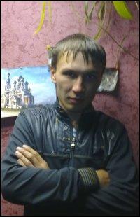 Артур Магдеев, Бердск, id54936970