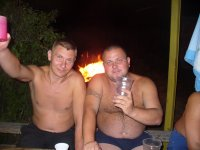 Сергей Валенчук, 21 мая 1993, Барнаул, id61872223