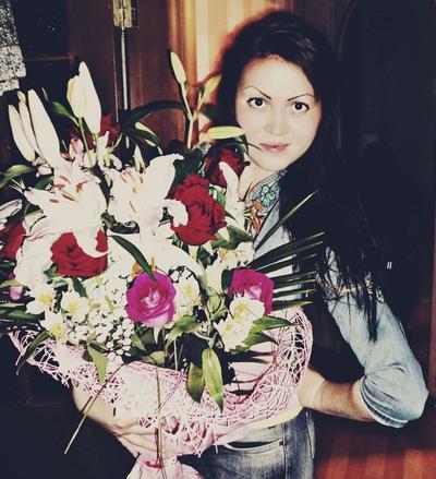 Albina Raspberry, 20 ноября 1992, Уфа, id222193148