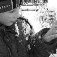 Тима Коповой, 10 февраля , Горно-Алтайск, id187095349