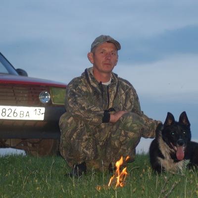 Olega Mixeev, 3 июля 1995, Инсар, id202094502