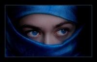 Muslima Bint dinislam, Уфа, id110785897