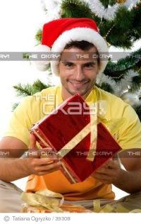 Санта Клаус, 31 декабря , Ростов-на-Дону, id115730459