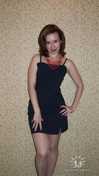 Ирина Вересникова