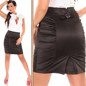 Фото красивой мини юбки доставка