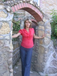 Наталья Истратова-Соловьёва, 14 января , Санкт-Петербург, id56459006