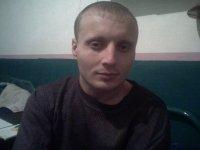 Глеб Морозюк, 30 ноября 1983, Киев, id57533435