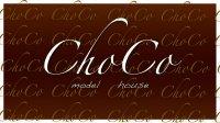 Model Choco