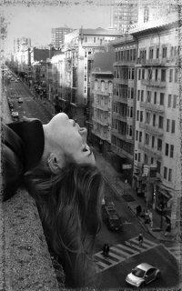 Артемий Прайс, 31 октября 1987, Москва, id91284762