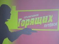 Daria Khalitova, 13 июля , Екатеринбург, id96089698