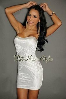 Вечерние белые платья интернет магазин.