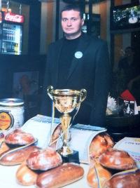 Шота Ишхнели, 9 января 1979, Николаев, id151688366