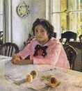Алена Филипова, 1 июня 1983, Уфа, id41277519