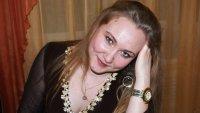 Анна Фантикова, 28 сентября , Заводоуковск, id77612938