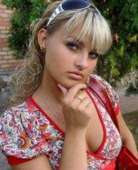 частные фотографии русских девушки
