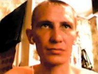 Владимир Климин, 22 октября 1991, Альметьевск, id82222476