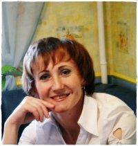 Ирина Терентьева, 10 мая 1957, Санкт-Петербург, id91284763