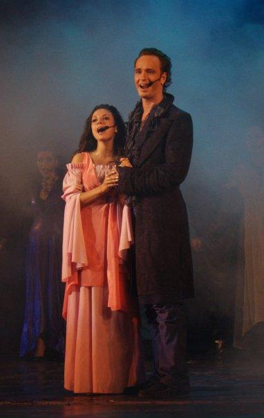 """Мюзикл """"Ромео и Джульетта"""" - Страница 2 X_0fb2baff"""