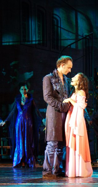 "Мюзикл ""Ромео и Джульетта"" - Страница 2 X_ccdd7386"