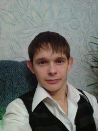 Сергей Мальцев, 11 сентября 1986, Тында, id65946925
