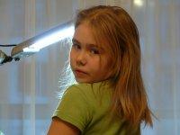 Rosa Swan, 6 июля 1998, Обнинск, id68913155