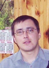 Вадим Гембицкий, 14 декабря , Макеевка, id88114669