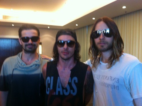 30 Seconds to Mars - Страница 23 T907OF5kFa8
