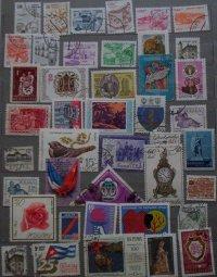 Где можно продать марки в одессе облигация 1955 года 10 рублей цена