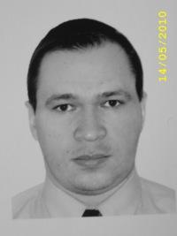 Дмитрий Рыбальченко, Мурманск, id110403847