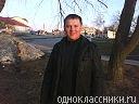 Валентин Заяц, Мозырь, id111059761