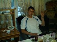 Алексей Позняков, 11 октября 1990, Новосибирск, id149923695