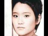 Han-Na Chang Allegro Appassionato