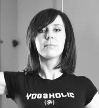 Екатерина Колокольцева, 23 марта 1990, Москва, id33926401