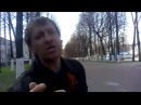 Кровью и потом Алкоголики 2013 HD Русский трейлер