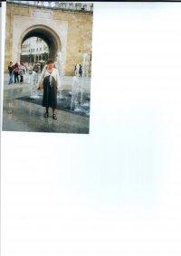 Светлана Рощина, 22 ноября 1990, Мурманск, id61763391