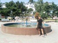 Егор Александрович, Владивосток, id97098791