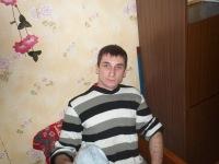 Алексей Кухаронак, 12 мая , Минск, id97253100