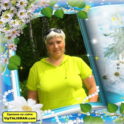 Ольга Павлова, 29 января , Чебоксары, id60638478