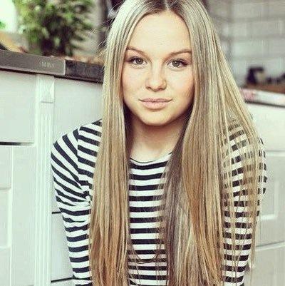 Валери Златова, 14 мая , Тверь, id224596647