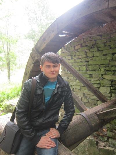 Борис Прочухан, 9 апреля 1999, Киев, id157692765