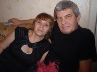 Валентина Смеречинская(клапчук), 12 июля , Казань, id123941692