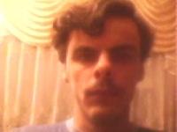Илья Константинов, 17 ноября , Ангарск, id124456757