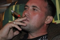 Алексей Джебко, 21 октября , Магнитогорск, id16475871