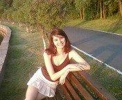 Диана Щербакова, 25 сентября 1993, Тюмень, id22937102