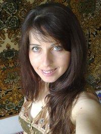 Диана Джабраилова, Денау