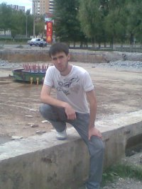 Игорь Волгин, Павлодар