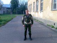Роман Лукашов, 8 ноября 1989, id66651785